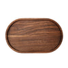 Rekindle Fika Tray - available only at lagom142.com