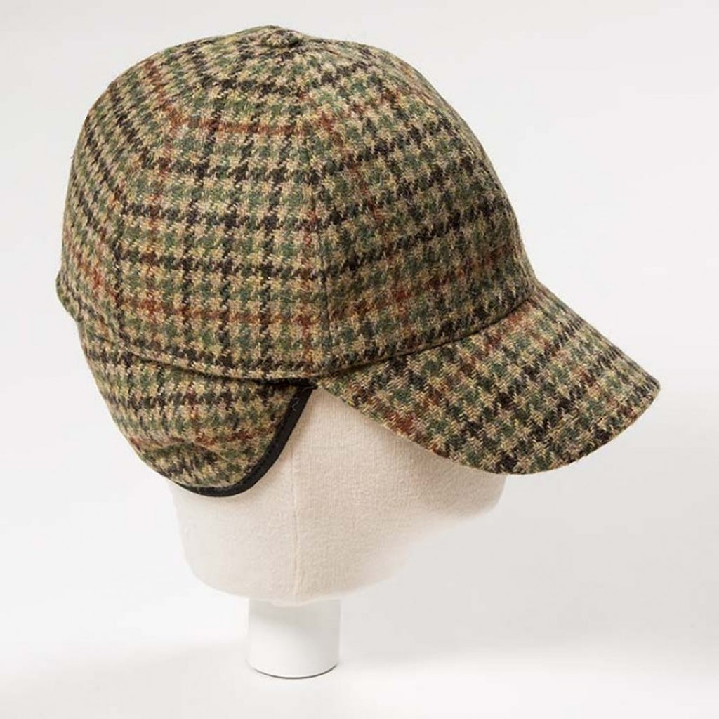 John Hanly & Co. Baseball Cap