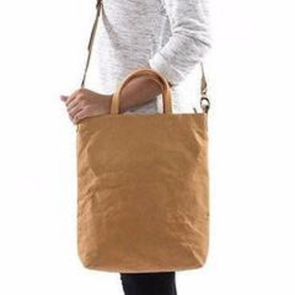 Uashmama Otti Bag - Unlined - available only at lagom142.com