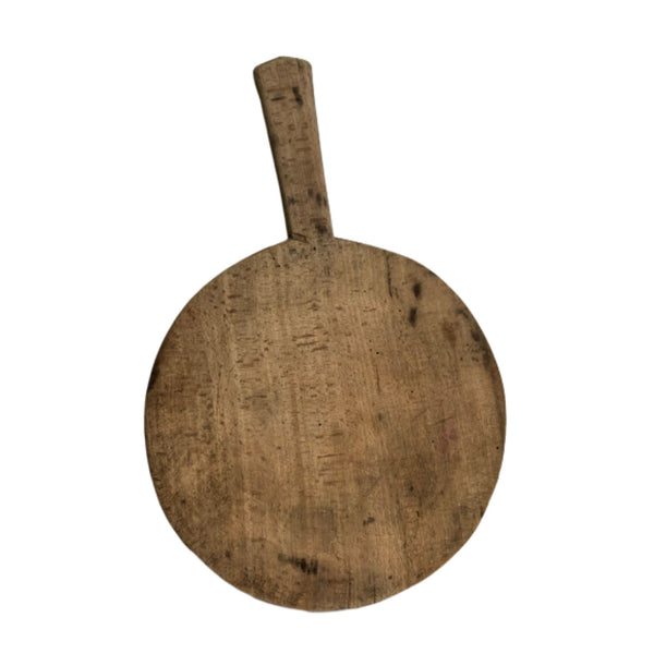 French Antique Cutting Board