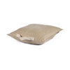 Axlings Sweden Burlap Pillow