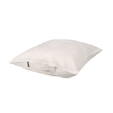 Axlings Sweden Structure Linen Pillow