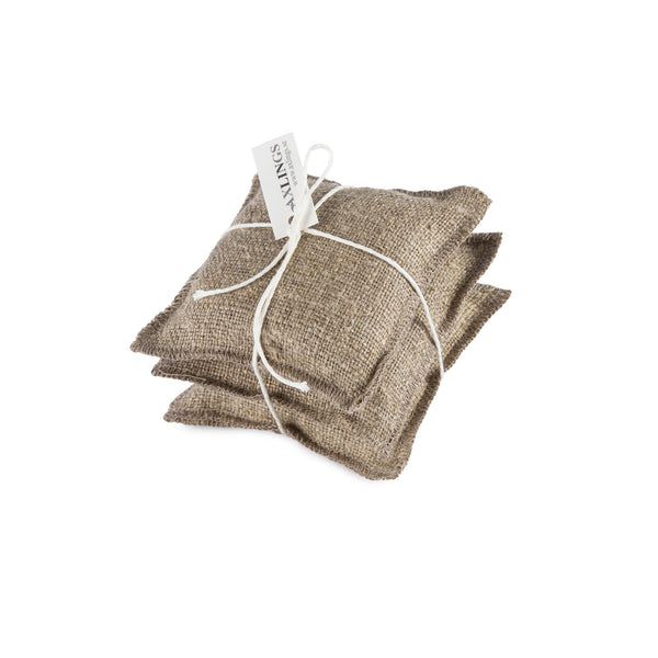 Axlings Sweden Lavender Sachets Pack of 3