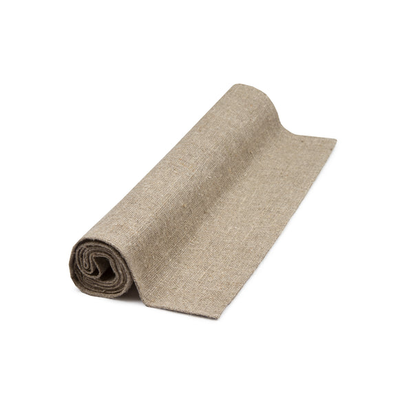 Axlings Sweden Burlap Runner