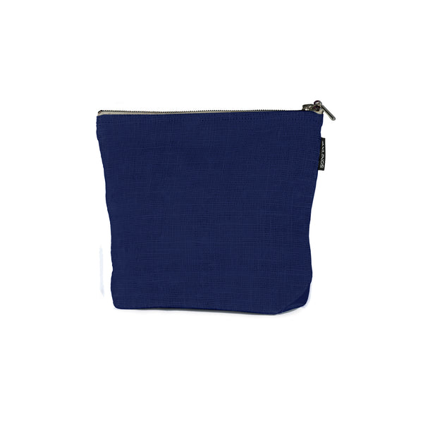 Axlings Sweden Marine Blue Toiletry Bags