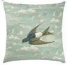 Designer's Guild Cushion