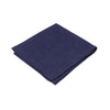Axlings Sweden Structure Linen Napkins