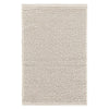 Sonoma Pattern Indoor/Outdoor Rugs