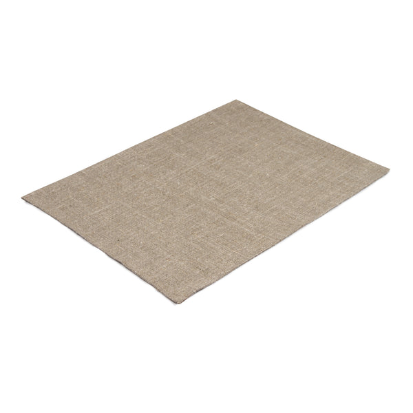 Axlings Sweden Burlap Placemats