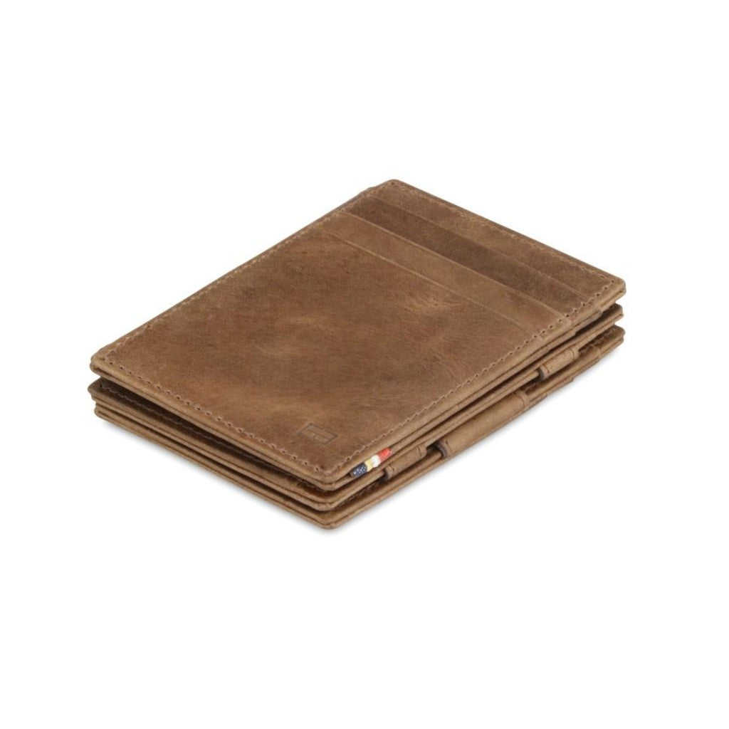 Garzini Magistrale Magic Wallet