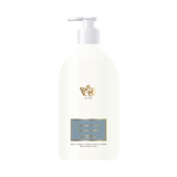The Perth Soap Co. Body Lotion
