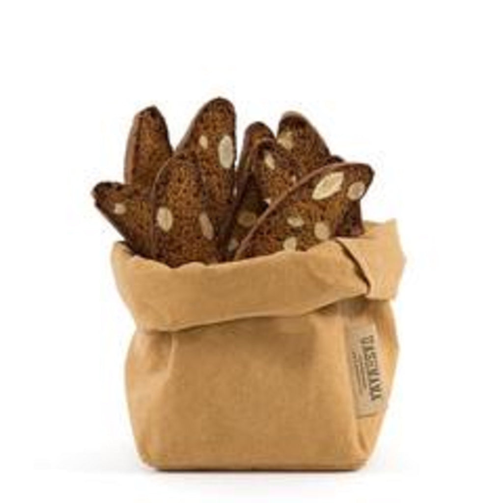 Paper Bag Baskets - only available at Lagom142.com