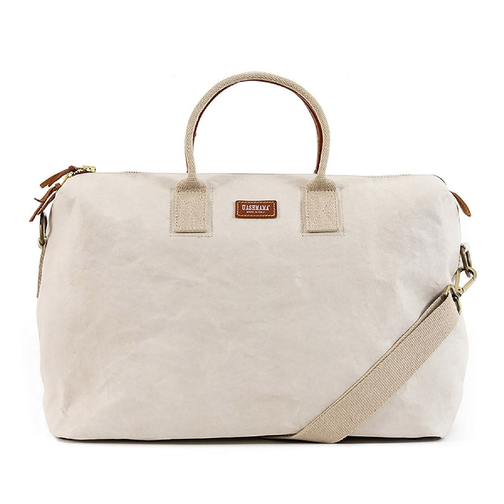 Uashmama Roma Bag - only available at lagom142.com