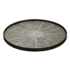 Notre Monde Round Trays - only available at Lagom142.com