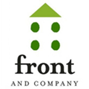#buylocal: Front and Company, Vancouver