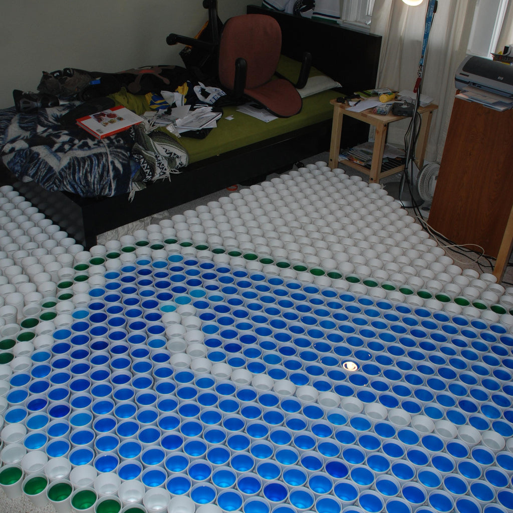 best college pranks ever Find and save ideas about roommate pranks on pinterest | see more ideas about pranks, pranks ideas and evil pranks.