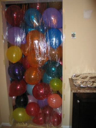 april-fools-balloon-prank-at-home-idea