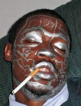 black-guy-passed-out-with-marker-pen-on-his-face-trick