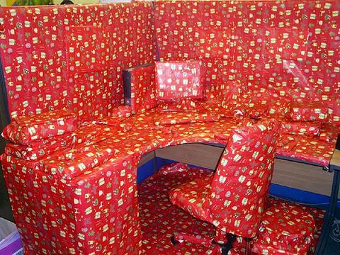 Christmas Pranks.The Only List Of Office Prank Ideas You Ll Ever Need Prank