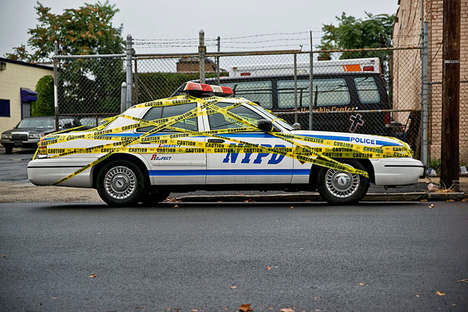 cop-car-police-prank-wrapped-with-tape