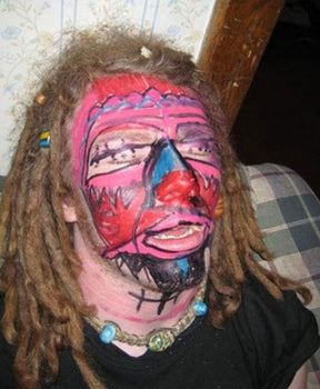 crazy-drunk-shaming-coloured-in-marker-pen-face