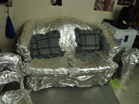 dorm-room-sofa-prank-tin-foil-lol-photo