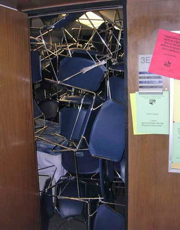 dorm-room-uni-flat-filled-with-chairs-funny-prank-picture