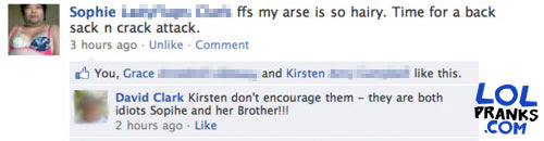 funniest-frape-on-facebook