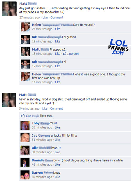 funny-clever-good-frape-on-facebook-fraped