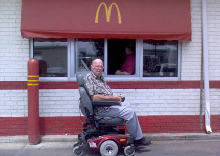 funny-drive-through-prank-old-man-electric-chair