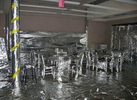 funny-end-of-year-senior-prank-at-school-canteen