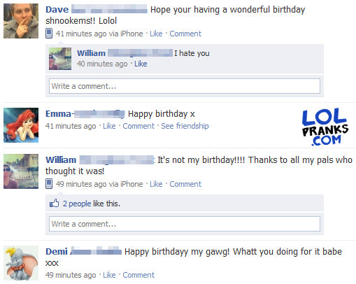 funny-facebook-rape-birthday-date-change-happy-comments-lol-frape