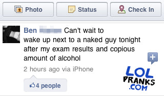 funny-frape-idea-to-a-uni-college-boys-page