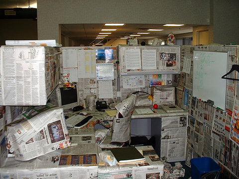 funny-newspapper-real-office-prank