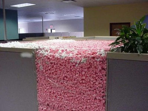 funny-office-desk-prank
