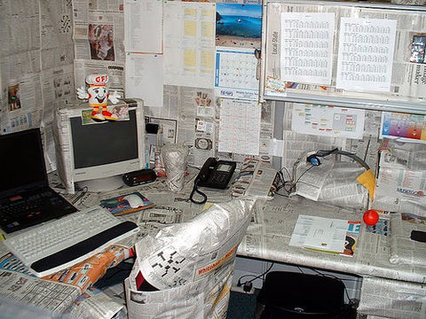 funny-office-prank-pic