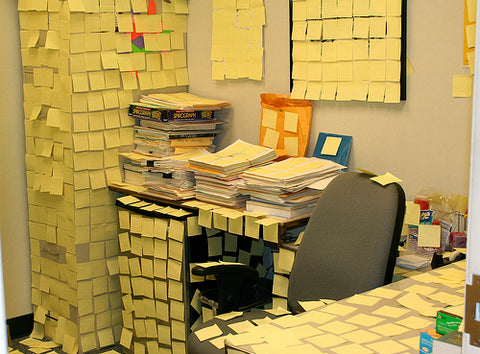funny-post-it-office-prank