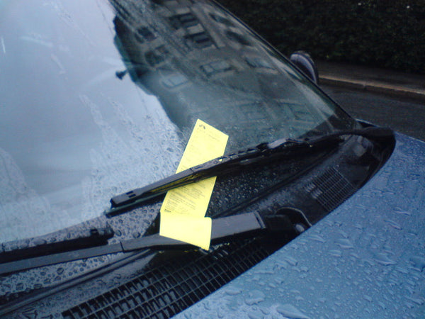 funny-prank-fake-parking-ticket