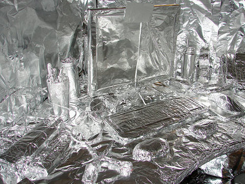 funny-pranks-to-do-to-your-boss-tin-foil-desk-computer-hilarious