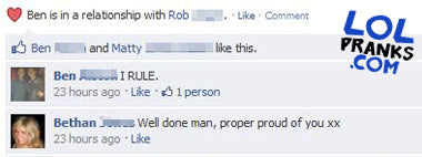 funny-relationship-change-frape-on-facebook