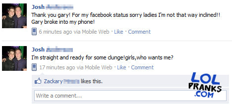 gay-guy-gets-fraped-on-his-facebook-page