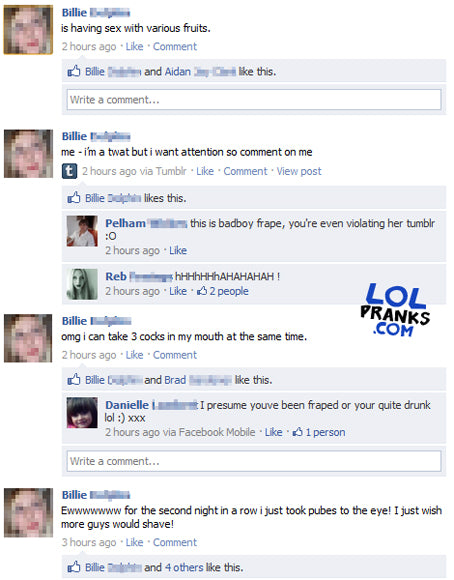 great-effort-funny-frape-on-college-girls-fb-account