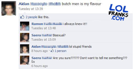 guy-at-uni-gets-fraped-on-facebook-funny-status