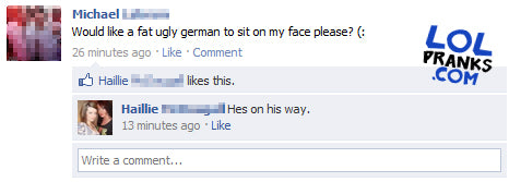 guy-fraped-on-facebook-funny-status-update