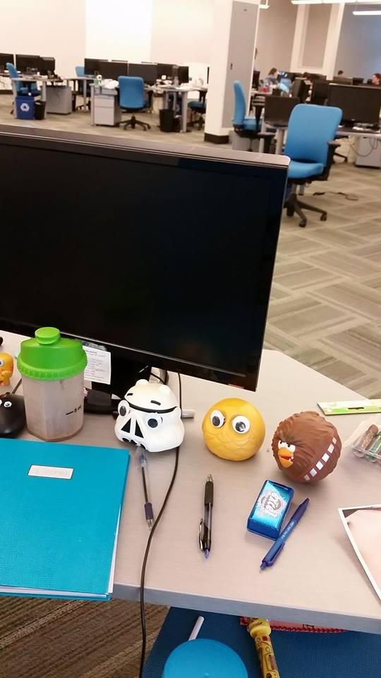 hilarious-and-easy-office-pranks