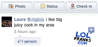 iphone-facebook-rape-classic-status-frape