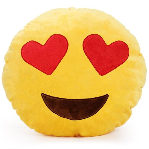 novelty-item-emoji-pillow