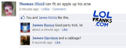 rude-stupid-status-facebook-rape-funny-post