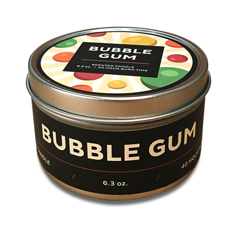 Bubblegum-Prank-Candle-Small_large