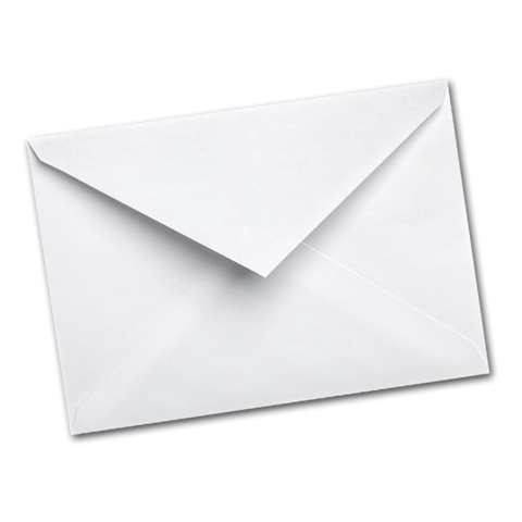 Ship_Your_Friends_Nothing_White_Envelope_grande